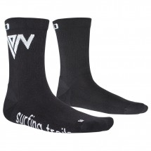 ION - Socks mid Pole - Fietssokken