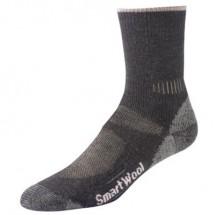 Smartwool - Adrenaline Medium Crew - Women's Socks