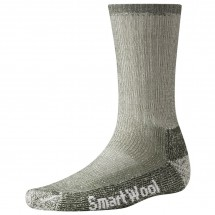 Smartwool - Trekking Heavy Crew - Walking socks