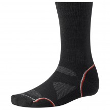 Smartwool - PhD Outdoor Light Crew - Performance Socken