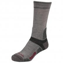 Bridgedale - Women's Endurance Trekker - Trekking socks