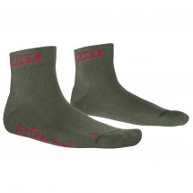 ION - Socks short Role - Fietssokken