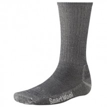 Smartwool - Men's Hiking Light Crew - Performance Socken