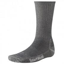 Smartwool - Men's Hiking Light Crew - Performance Socken