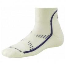 Smartwool - Women's PhD Trail Running Mini - Socken