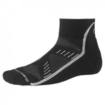Smartwool - PhD Trail Running Mini - Sportsocken