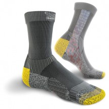 Salewa - Travel - Outdoorsocken