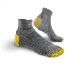 Salewa - In-Liner - Outdoorsocken