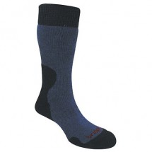 Bridgedale - Women's Comfort Summit - Trekking socks