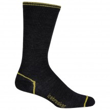 Icebreaker - City Ultralite Crew - Socken