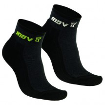 Inov-8 - Elitesoc 18 Twin Pack - Laufsocken