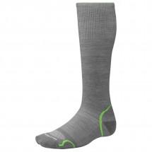 Smartwool - PhD Graduated Compression Light - Socken