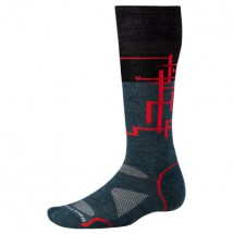 Smartwool - PhD Ski Light - Ski socks