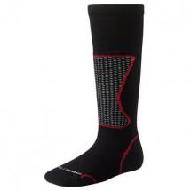 Smartwool - Kid's Ski Racer - Ski socks