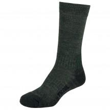 Bridgedale - Endurance Trail - Trekking socks