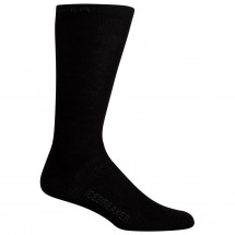 Icebreaker - Hike Liner Crew - Walking socks