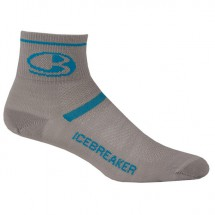Icebreaker - Women's Multisport Superlite Mini - Sportsocken