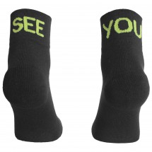 F - Funsocke FA 100 2-Pack - Chaussettes multifonction