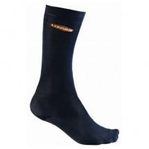 Lizard - Shield - Wasserabweisende Socken