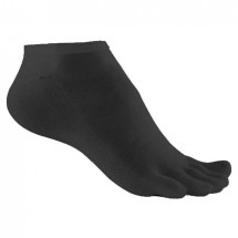 Lizard - X-Toes Original Low - Socken