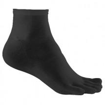 Lizard - X-Toes Run Mid - Socken