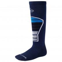 Smartwool - Boy's Ski Racer - Ski socks