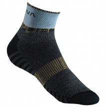 La Sportiva - Wildcat - Socken