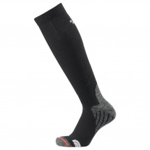 The North Face - Women's Compression Socks - Wandersocken