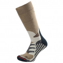 The North Face - Women's Ultra Heavyweight Hike - Socks