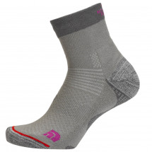 The North Face - Women's Quarter Travel - Socken