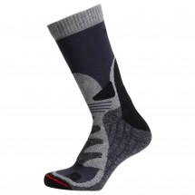 The North Face - Women's Ultra Midweight Hike - Socken