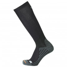 The North Face - Compression Hike - Wandersocken