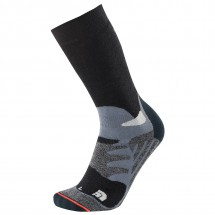 The North Face - Ultra Heavyweight Hike - Trekkingsocken