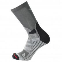 The North Face - Ultra Lightweight Hike - Wandersocken