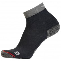 The North Face - Quarter Travel - Socken