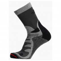 The North Face - Ultra Midweight Hike - Wandersocken