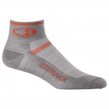 Icebreaker - Multisport Ultralite Mini - Socken