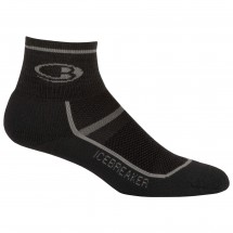 Icebreaker - Multisport Ultralite Mini - Socken