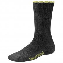 Smartwool - Women's Hiking Ultralite Crew - Trekkingsocken