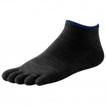 Smartwool - Toe Sock Micro - Socken