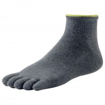 Smartwool - Toe Sock Mini - Socken