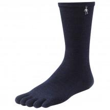 Smartwool - Toe Sock Crew - Socken