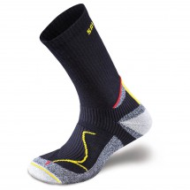 Salewa - MTN Balance Socks