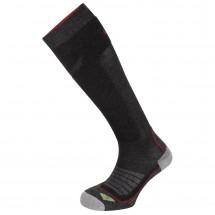 Salewa - Trek Balance Knee Socks