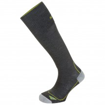 Salewa - Trek Balance Knee Socks