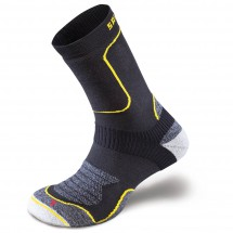 Salewa - Approach Dri Socks