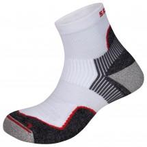 Salewa - Approach Dri Short Socks