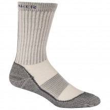 Icebreaker - Women's Outdoor Lite Crew - Socks