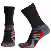 The North Face - Midweight Multisport - Sportsocken