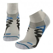 The North Face - Lightweight Multisport - Sportsocken